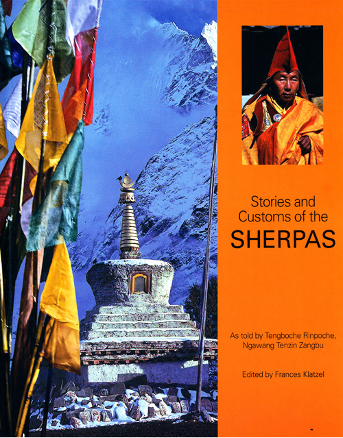 sherpa-front